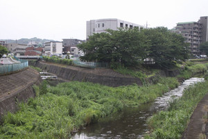 1024pxyudono_river021