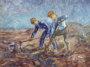 Galleryplayer20_van_gogh