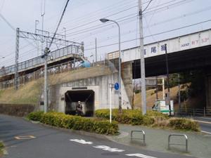 Katakura_16kita21