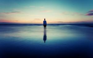 Alone620x38711