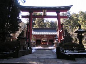 Kitaguchihongufujisengenjinja1