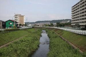1024pxyudono_river031