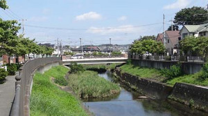 Yudono027_katakuri50921